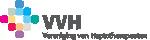vvh_logo